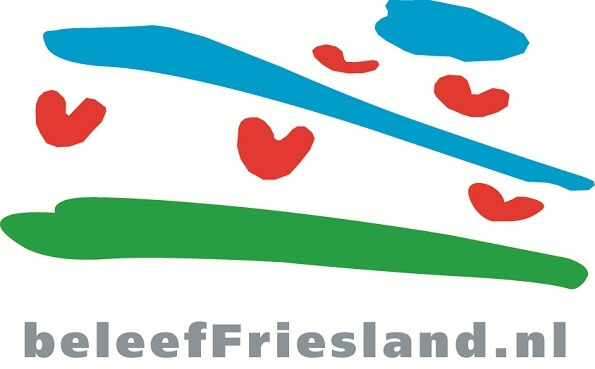 beleefFriesland