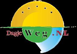 dagjeweg-logo-transp